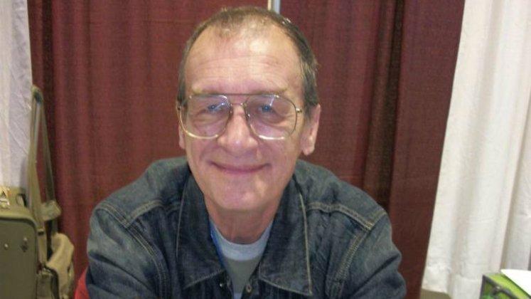 Fallece Bernie Wrightson
