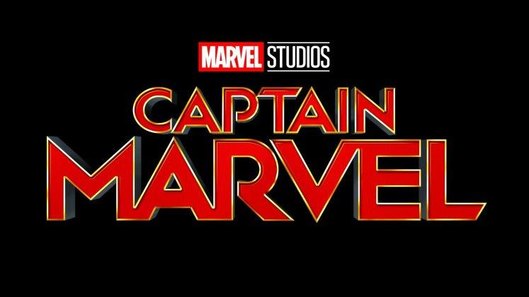 Captain-Marvel-principal