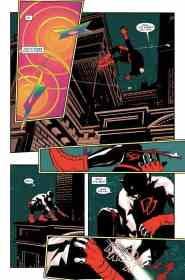 Daredevil-6-Preview-2-d4548