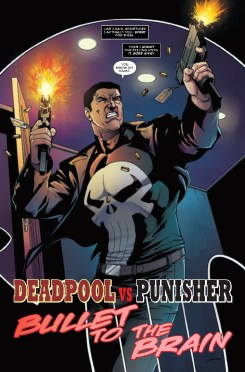 deadpool-vs-punisher-05