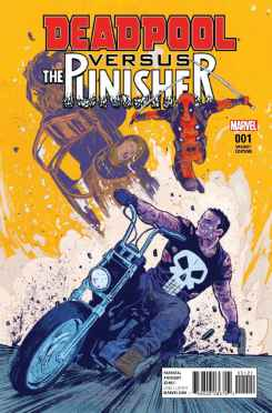 deadpool-vs-punisher-cover-02