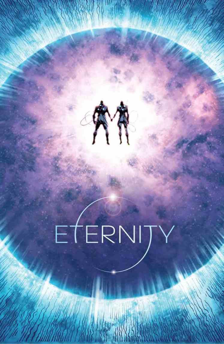 eternity-portada