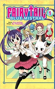 fairy-tail-blue-mistral-portada