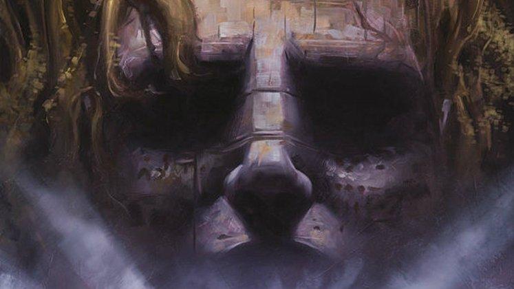 prometheus-fuego-y-piedra-principal