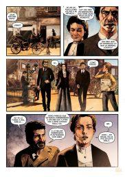 56460_amelia-julian-alonso-1865-el-ministerio-de-tiempo-comic