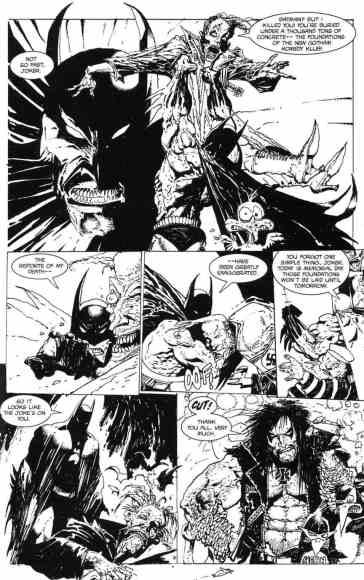 batman-neil-gaiman-01