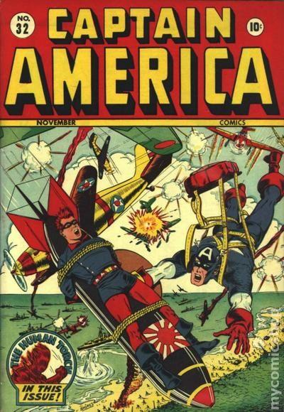 captain-america-32-portada