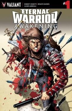 eternal-warrior-alternativa