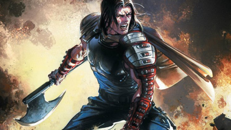 eternal-warrior-principal