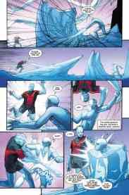 iceman-03