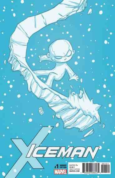 iceman-alternativa-04