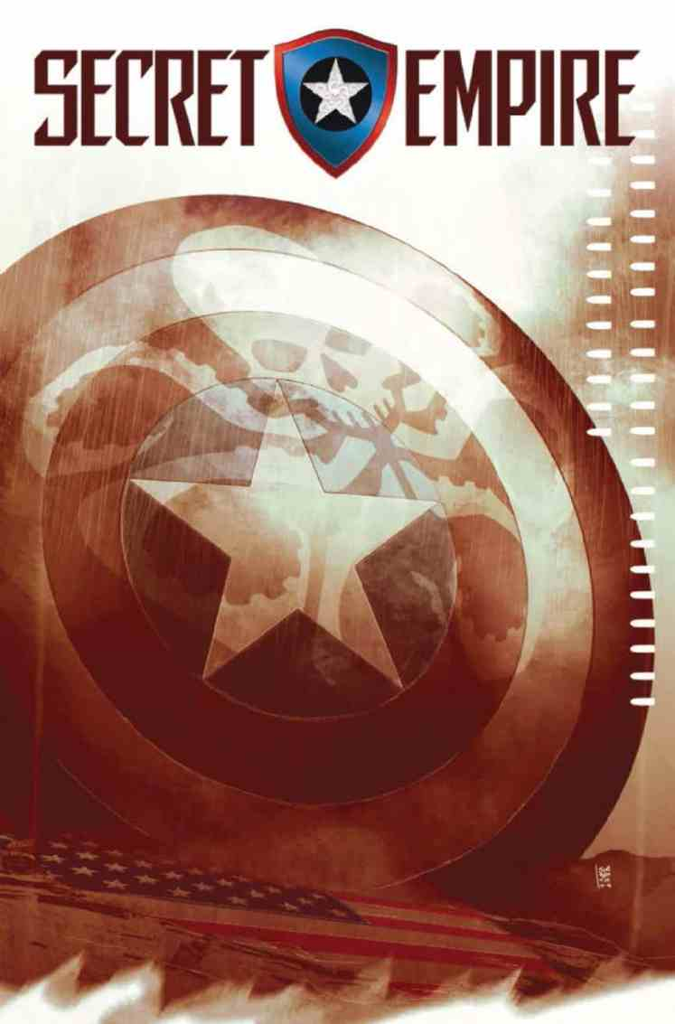 secret-empire-portada