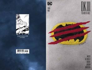 dark-night-3-portada-alternativa-03