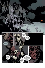 Hellboy-In-Hell-07-04