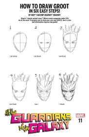 GUARDIANS-HOW-TO-DRAW-VARIANT-CVR