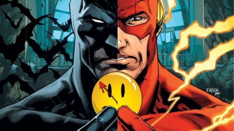 NOVEDADES ECC Octubre (Especial Batman Day)