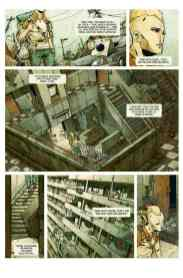 The-Beautiful-Death-1-Page-7