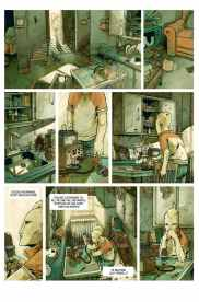 The-Beautiful-Death-1-Page-8