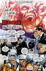 deadman-01