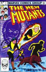 New_Mutants_Vol_1_1