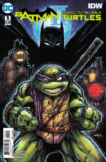 batman-tortugasninja-alternativa-01