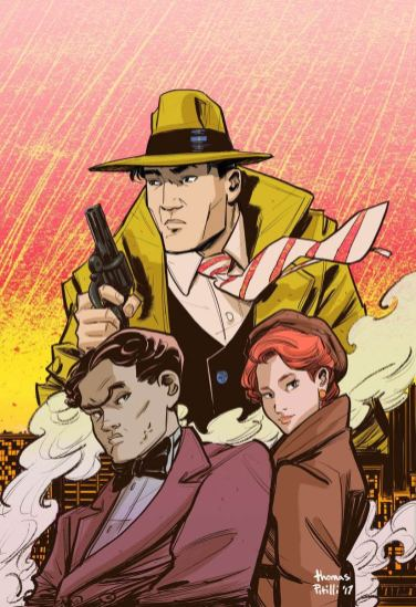 dick-tracy-cover