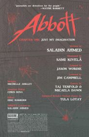 Abbott-001-PRESS-2