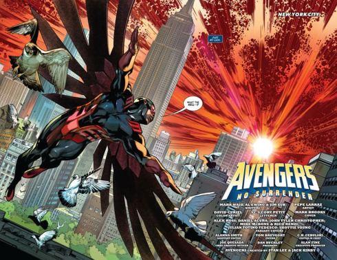 avengers-04