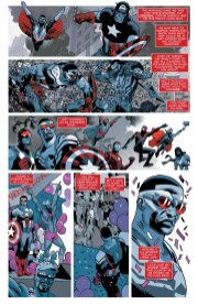 1493970360_captain-america-sam-wilson-2015-001-009