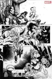Avengers-1-3