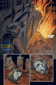 Bloodborne-1-Page-3a