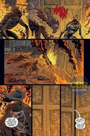Bloodborne-1-Page-6a