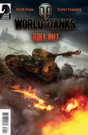 World-of-Tanks-1-Cover