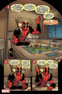 YOU-ARE-DEADPOOL-001