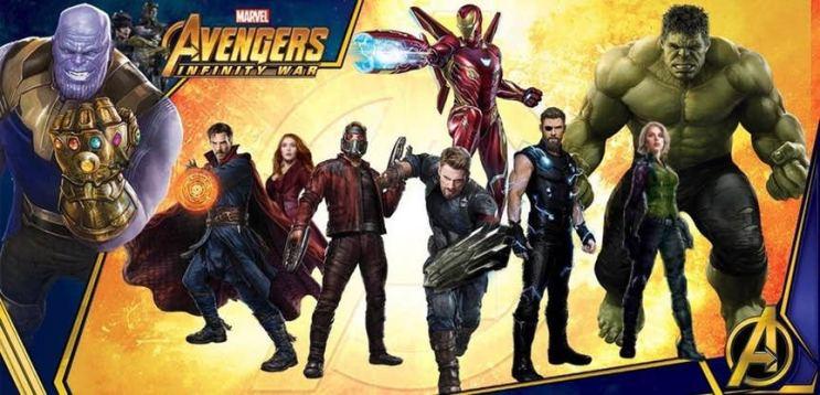 iron-man-infinity-war-promo-art