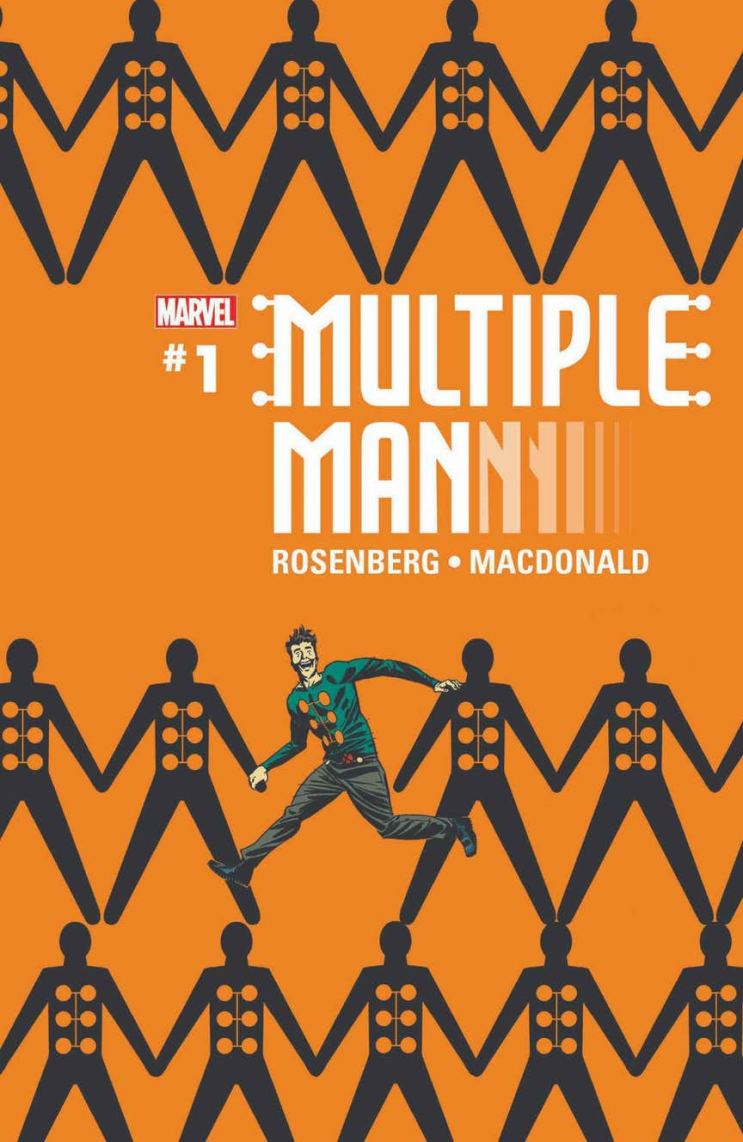 multiple-man1-marcos-martin
