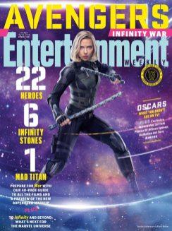 Black-Widow-EW-cover