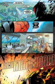 CyberForce01-REVIEW-Page-03