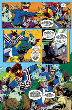 Fighting-American-2-1-Page-2