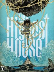 HighestHouse-01-pr-1
