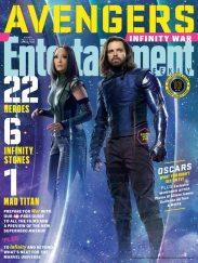 Mantis-Bucky-EW-cover