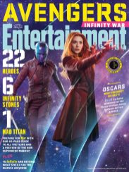 Nebula-Scarlet-Witch-EW-cover