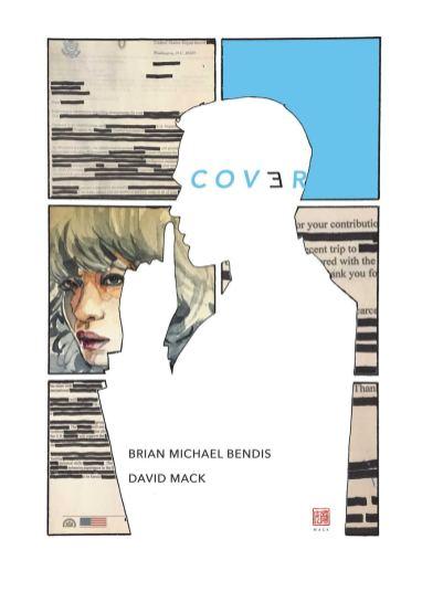 cover-david-mack