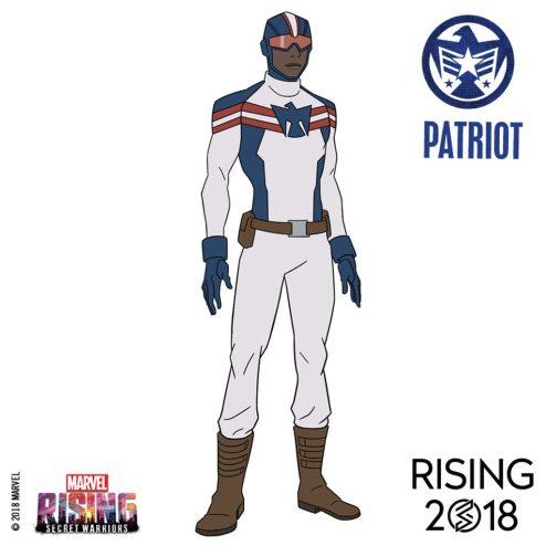 marvel-rising-patriot
