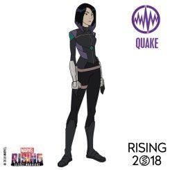 marvel-rising-quake
