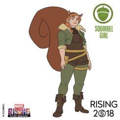 marvel-rising-squirrel-girl