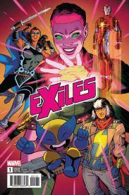 EXILES2018001-preview-3