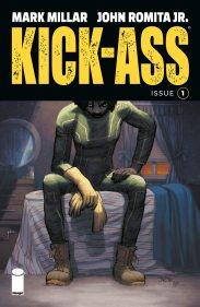 Kick-Ass-1-1