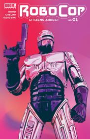 Robocop-CitizensArrest-001-A-Main