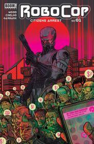 Robocop-CitizensArrest-001-B-Variant